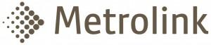 Metrolink-diamond-logo