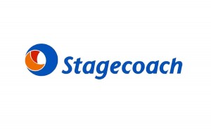 Stage-coach-logo